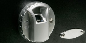 FINGERPRINT_SAFE