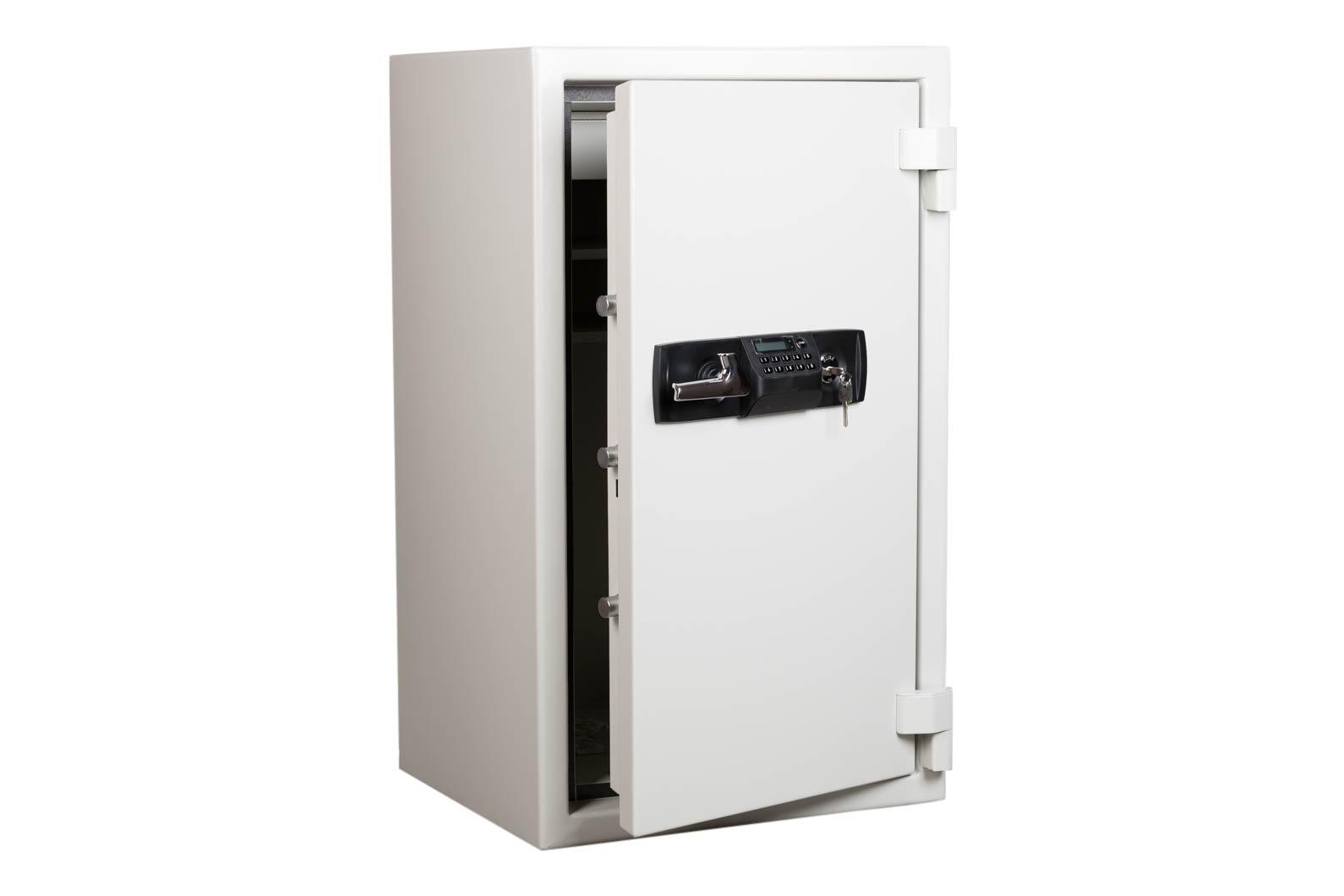 Bjørke ES.100 brannsafe 120P – 120 liter