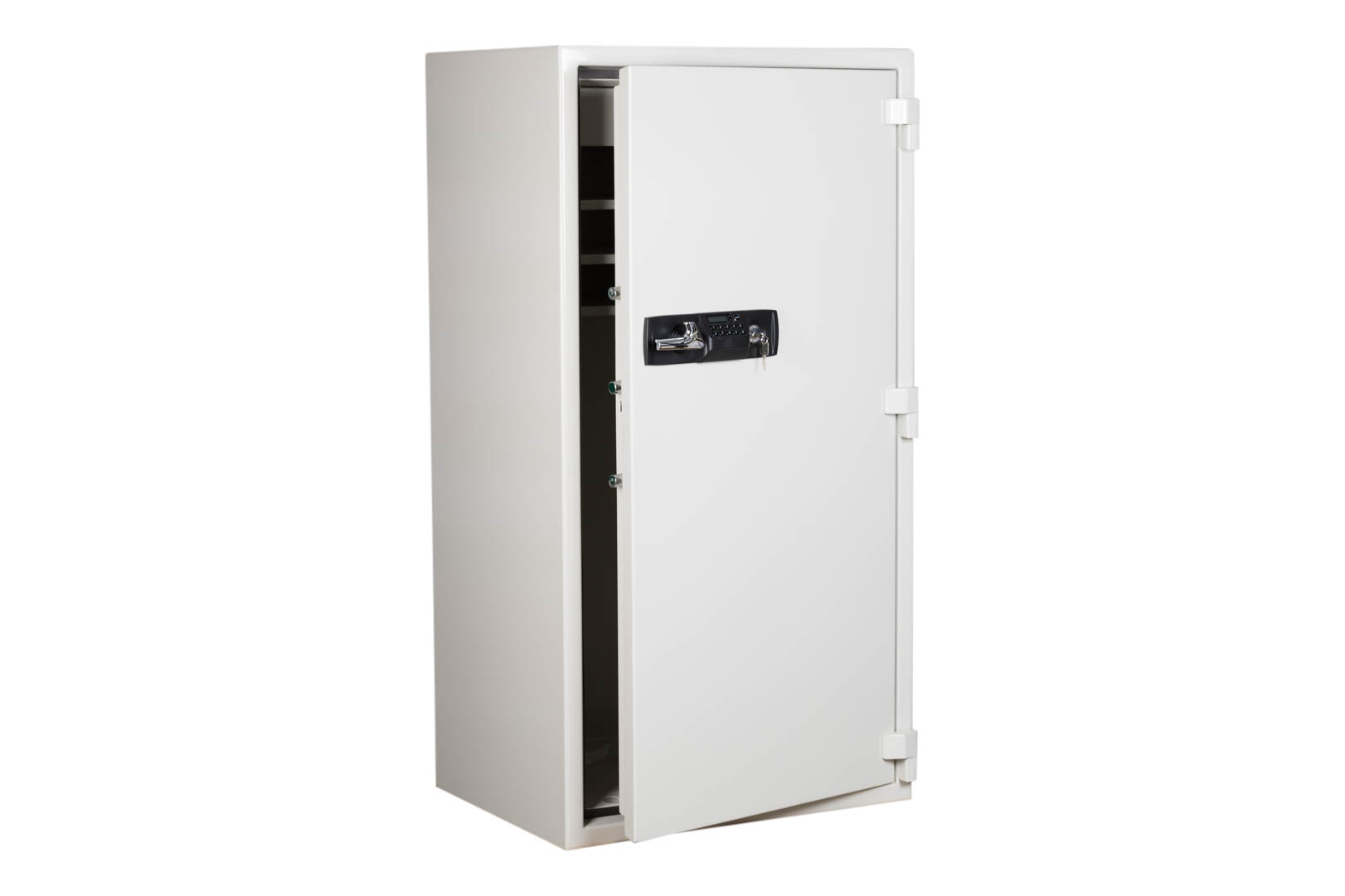 Bjørke ES.400 brannsafe 120P – 425 liter
