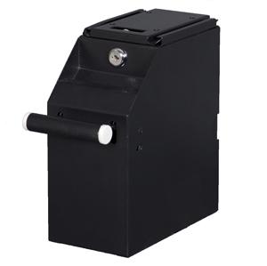 Bjørke Cashbox Basic