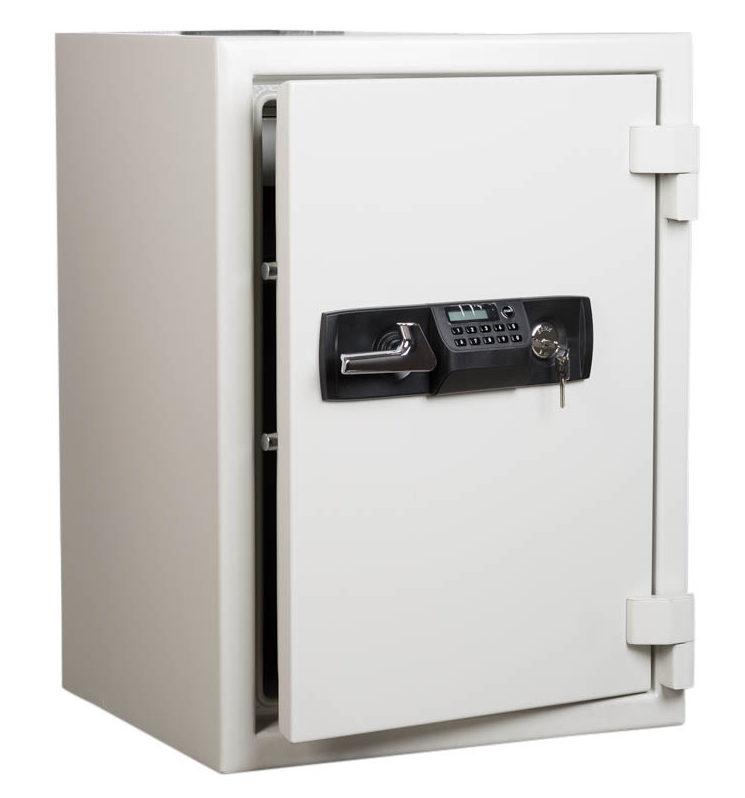 Bjørke ES.080 brannsafe 120P – 90 liter