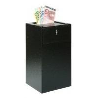 Cash Safe Format 30